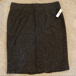 NWT-Worthington Skirt